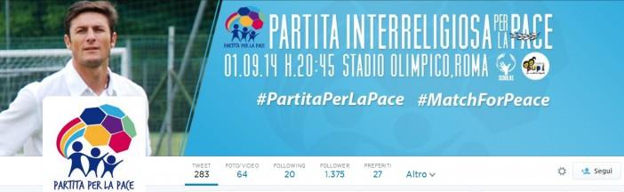PartitaPace_Social1