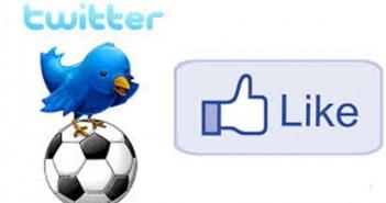 SerieA_SocialNetwork