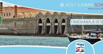 SicilySummerSchool_Favignana