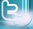 Twitter_GoverniInformazioni