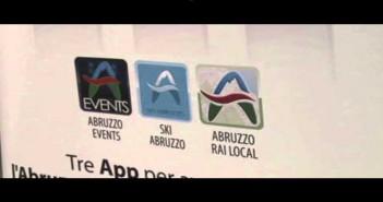 Abruzzo_TurismoSocial