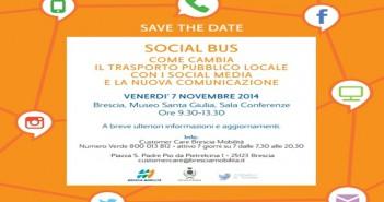 Brescia_Convegno