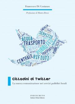 CittadiniDiTwitter_Libro