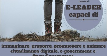 ELeader1