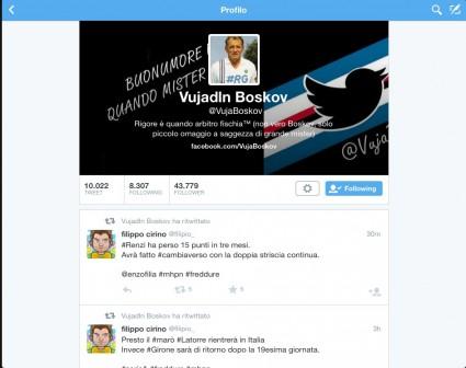 Fake_CalcioBoskov