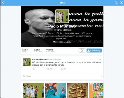 Fake_CalcioMontero