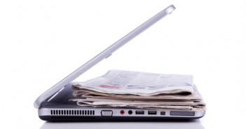 Giornalismo_SocialNetwork