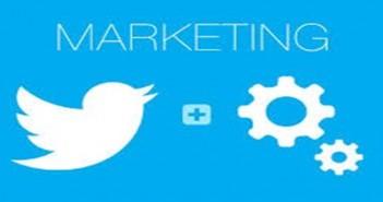 Marketing_Twitter
