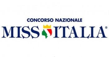 MissItalia_Social