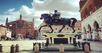 Piacenza_InstagramCommunity