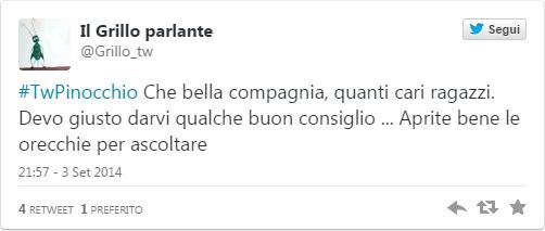 Pinocchio_GrilloParlante