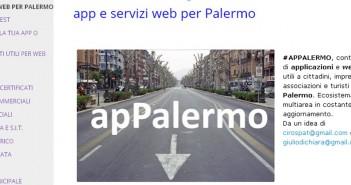 apPalermo