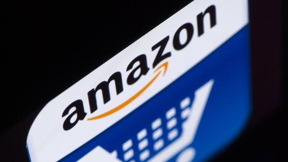 Amazon e twitter acquisti online e un progetto per la for Acquisti online casa