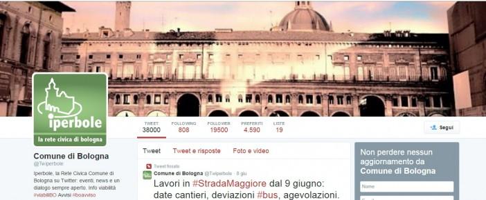 Bologna_Twitter