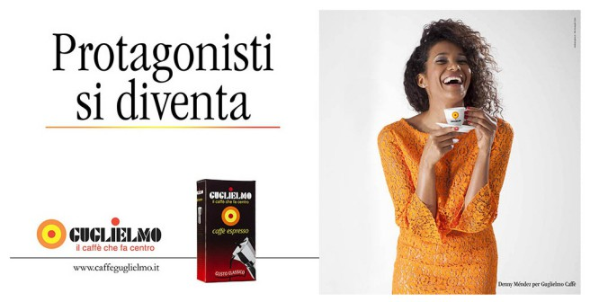 CaffeGuglielmo1