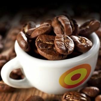 CaffeGuglielmo2