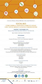 Copia di Convegno social progrLOW mod2810