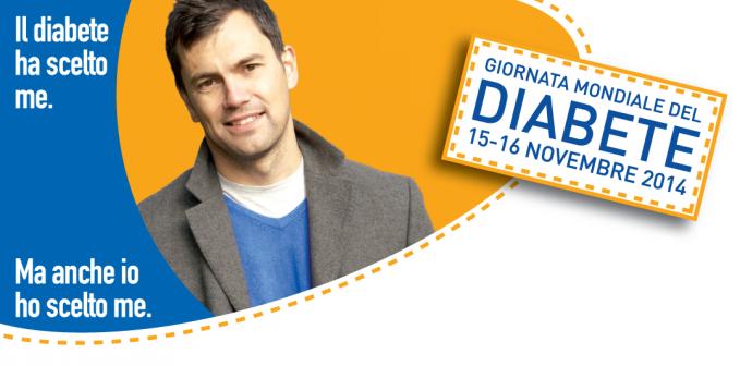 Diabete_GiornataMondiale2014