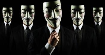 Facebook_Anonimato