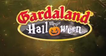 GardalandHalloween_Social