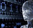 Google_IntelligenzaArtificiale