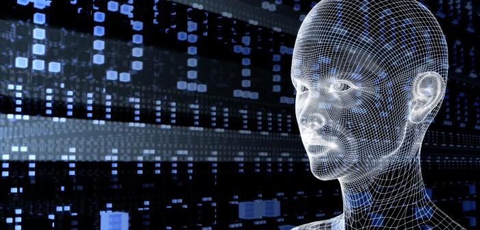 Intelligenza artificiale: il Mise lancia una call per esperti