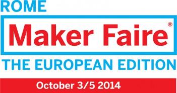 MakerFaire_Roma