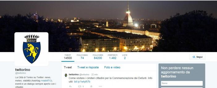 Torino_Twitter