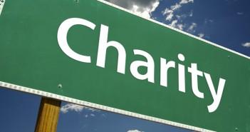 charity-themes-lander