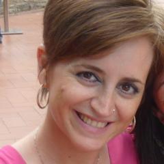 Silvia Mastrorilli