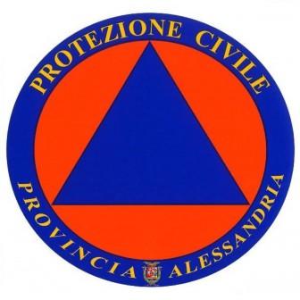 protezione-civile-alessandria
