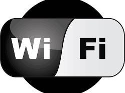 Copia di wifi