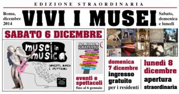 vivi_i_musei_slideshow