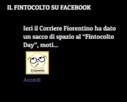 fintocolto1