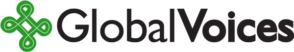 logo Global Voices