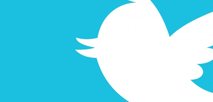 Twitter lancia Topics, una nuova funzionalità per seguire ancora più facilmente i propri  interessi