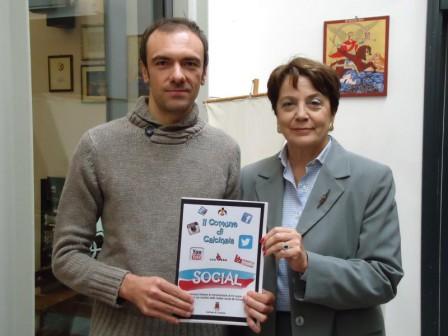 Conferenza Social_Luca Secchi e Lucia Ciampi (1) [1600x1200]