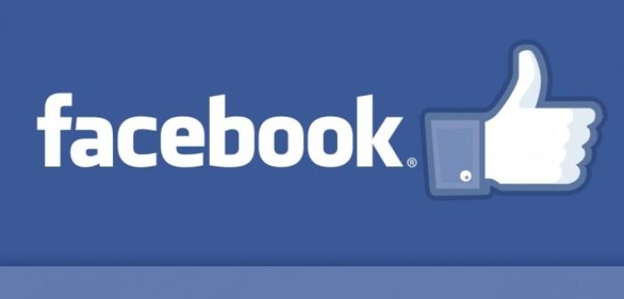 Facebook sbarca a Termini e per farlo sceglie LVenture Group e Luiss Enlabs