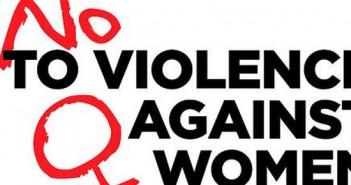 logo_25_nov_2011