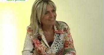Simona Bellocci
