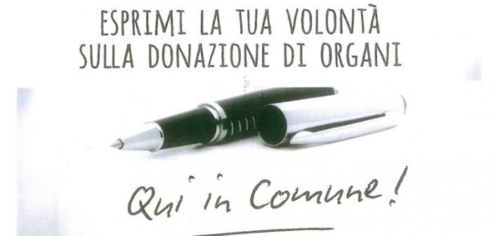donazione organi per cittadiniditwitter