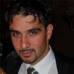 Antonio Modaffari