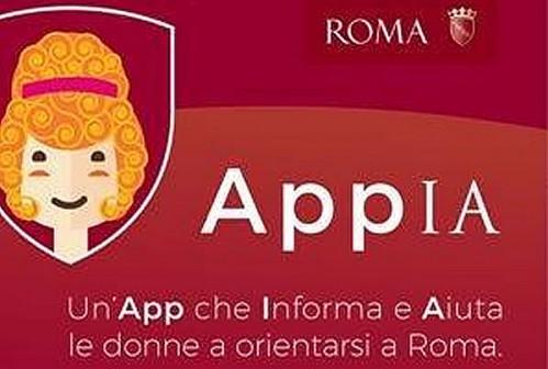 appia_app1_600x