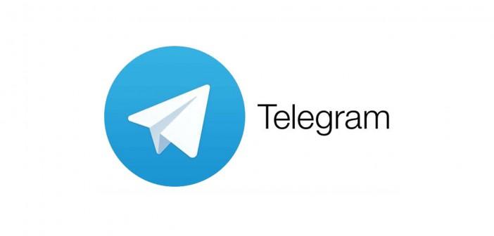 Il Comune di Piario sbarca su Telegram