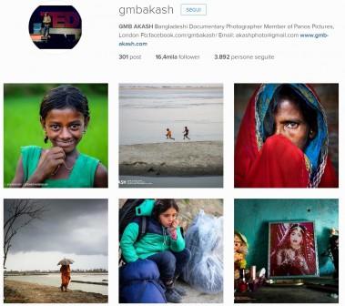 foto_bangladesh