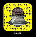 unimib2