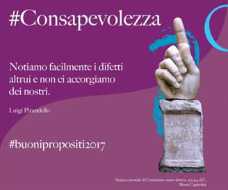 #buonipropositi7