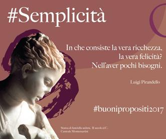 #buonipropositi4