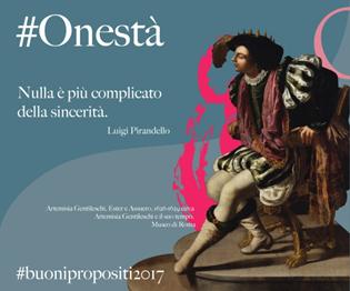 #buonipropositi5