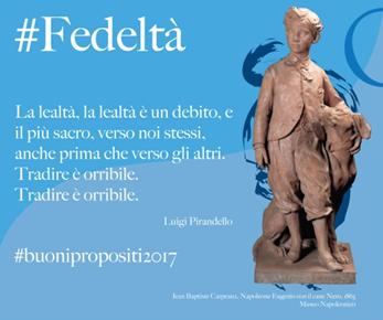 #buonipropositi6
